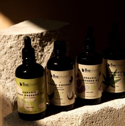 base-oils